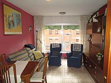 petit-appartement-de-vente-a-alts-forns-zona-franca-port-a-barcelona-174228415