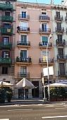 Loft en venta en Sant Pau, Sant Antoni en Barcelona