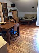 Piso en alquiler en Sarón - 243755825