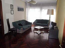 Piso en alquiler en Zona Centro en Torrelavega - 317591865