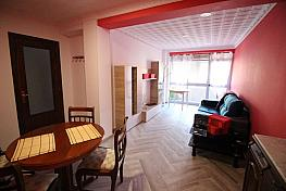 Piso en alquiler en Barrio la Inmobiliaria en Torrelavega - 327196582