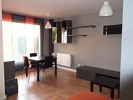 Casa pareada en alquiler en Hinojedo en Suances - 328505724