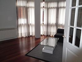 Piso en alquiler en Torrelavega - 332708719