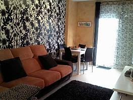 Bajo en alquiler en Castañeda - 379496771