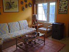 Apartamento en venta en Campoo de Enmedio - 203307464