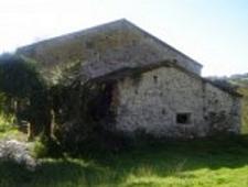 Häuser Treceño