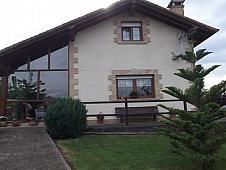 Häuser Santa María de Cayón