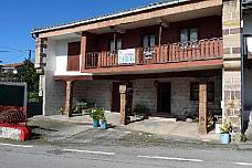 Petits appartements Barcena de Cudón