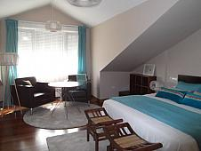 Casa pareada en venta en Hinojedo en Suances - 152685070
