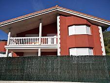 Häuser Corvera de Toranzo