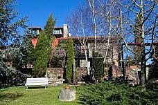 Appartamenti Val de San Vicente