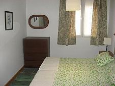 Apartamentos en alquiler Santander, Puertochico