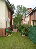 Häuser Villapresente