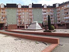 Piso en alquiler en Torrelavega - 170665081