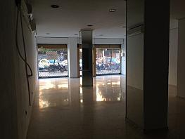 Local comercial en alquiler en San Pablo en Sevilla - 268238022