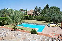 Vistas - Chalet en alquiler en Mairena del Aljarafe - 293089616