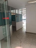 Local en alquiler en Encarnación-Regina en Sevilla - 380175883