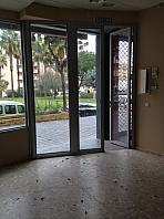 Local comercial en alquiler en San Juan de Aznalfarache - 393661834