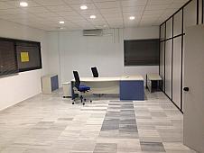 Oficina en alquiler en Mairena del Aljarafe - 176018532
