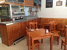 Bar en alquiler en San Juan de Aznalfarache - 197494677