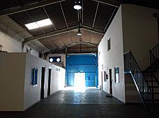 Nave en alquiler en Polígono Industrial Calonge en Sevilla - 220002003