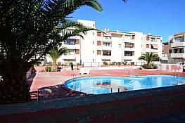 Foto - Piso en alquiler en calle Puertito de Güimar, Güímar - 387498964