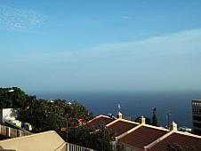 Casas adosadas Santa Cruz de Tenerife, Suroeste