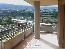 Foto - Piso en alquiler en calle El Durazno, Puerto de la Cruz - 207414669