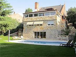 Casa en venda Torrelodones - 308103207