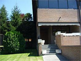 Casa adosada en venta en Valdepastores en Boadilla del Monte - 306616352
