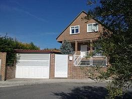 Casa en venda Torrelodones - 306616607