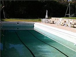 Casa en venta en Torrelodones - 306616670