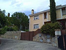 Casa pareada en venta en Torrelodones - 306616931