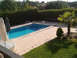 Casa en venta en Colmenarejo - 306616958