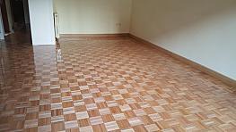 Casa adosada en alquiler en calle Santillana del Mar, Casco Antiguo en Boadilla del Monte - 336229332