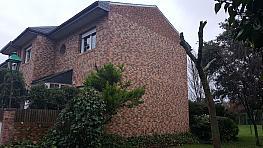 Casa pareada en alquiler en calle Arenisca, El Guijo en Galapagar - 365415849