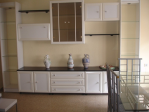Flat for sale in Manises - 96880098