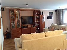 Piso en venta en Xirivella - 126671488