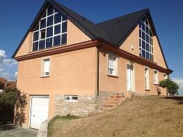 Casa en venta en Valdemorillo - 358348180
