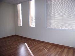 Oficina en alquiler en Casco Antiguo en Boadilla del Monte - 351294830
