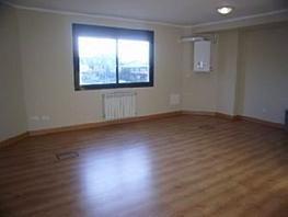 Oficina en alquiler en Casco Antiguo en Boadilla del Monte - 351294899