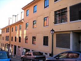 Local comercial en venta en San Lorenzo de El Escorial - 351303107