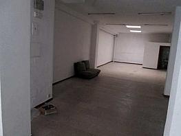 Local comercial en alquiler en San Lorenzo de El Escorial - 351293759