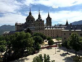 Piso en alquiler en San Lorenzo de El Escorial - 342504288