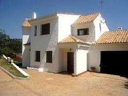 Casa en alquiler en Molino de la Hoz en Rozas de Madrid (Las) - 342511656