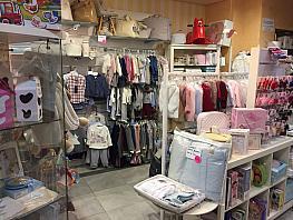 Local comercial en venta en calle Del Rey, San Lorenzo de El Escorial - 351292811