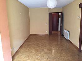Piso en alquiler en calle Retama, San Lorenzo de El Escorial - 362973256