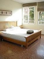 Dúplex en alquiler en calle Azorin, Avenida del Vedat en Torrent - 329614000