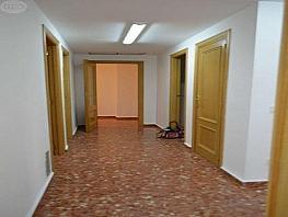 Salón - Piso en alquiler en calle Al Vedat, Avenida del Vedat en Torrent - 354186319