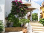 Casa en venda calle Peru, Torrent - 23006720